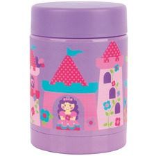 Princess Hot & Cold Container