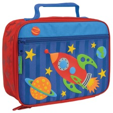 Space Lunch Box Classic