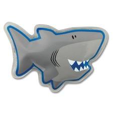 Shark Freezer Friend