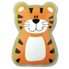 Tiger Freezer Friend