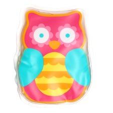 Owl Freezer Friend