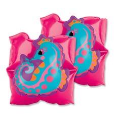 Seahorse Water Wings