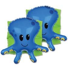 Octopus Water Wings