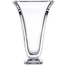Prince Crystal Vase