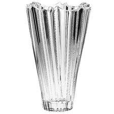 30.5cm Ikaros Crystal Vase