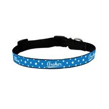 All Stars Blue Collar
