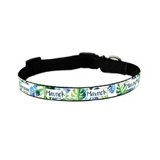 Palm Breeze Collar