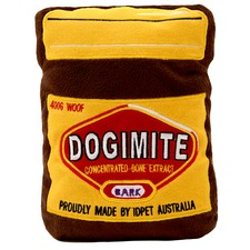 Dogimite Dog Toy