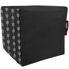 Zap Cube Bean Pod Cover
