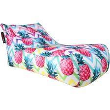 Pineapple Bean Pod Cover