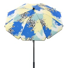 Tier Sun Umbrella