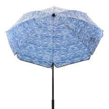 Wellen Sun Umbrella