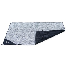 Marine Outdoor Adventure Mat