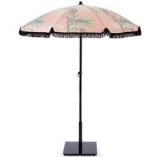 Kakteen Outdoor Sun Umbrella