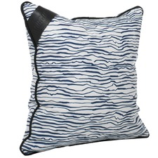Marine Outdoor Cushion