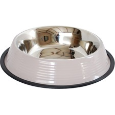Venice Stainless Steel Bowl
