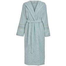 Blue Pip Studio Soft Zellige Bath Robe