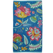 Pip Studio Jambo Beach Cotton Beach Towel