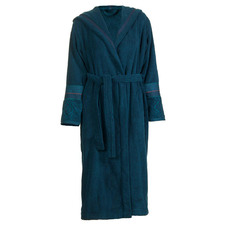 Pip Studio Zellige Soft Cotton Bathrobe