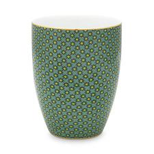 300ml Twinkle Star Drinking Mug