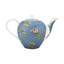 750ml La Majorelle Teapot