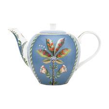 1.6L La Majorelle Teapot