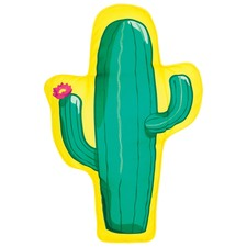 Cactus Indoor & Outdoor Cushion