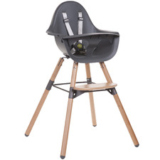 Evolu Adjustable High Chair