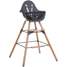 5 Piece Evolu High Chair (Leg Extension ONLY Set)