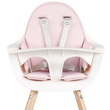 Evolu Neoprene High Chair Cushion