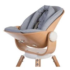 ChildHome Evolu Newborn Seat Cushion