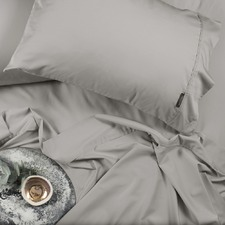 Sheraton Luxury Cotton & Bamboo Sheet Set