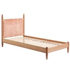 Cuba Single Bed