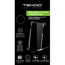TEKQ1003
