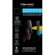 TEKQ1005