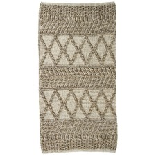 Kamali Textured Hand Loomed Rug