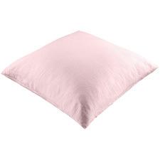 Amelia Linen European Pillowcase