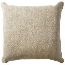 Luca Linen Euro Cushion