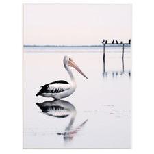 Pelican Pride Print