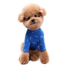Sugar Top Dog Dress