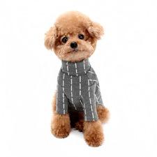 Stitch Top Dog Dress