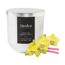INKO1014