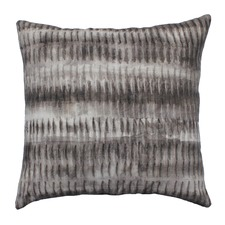 Joju Print Cushion