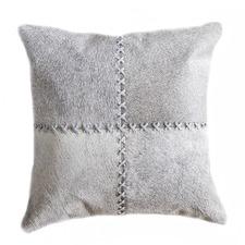 Tribeca Light Cushion