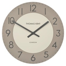 Wall Clocks Large Clocks Temple Amp Webster