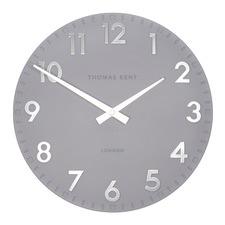 Round Camden Wall Clock