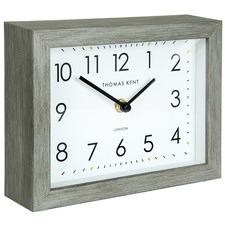 Smithfield Wall Clock