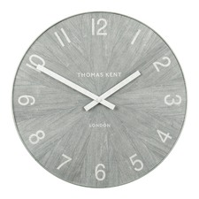 38cm Wharf Wall Clock