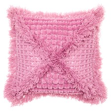 Vovo Woollen Cushion
