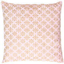 Casbah Cotton Cushion Cover